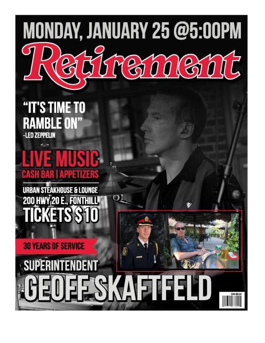Supt. Geoff Skaftfeld Retirement-page-001