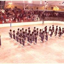 NRPFBand-Arena-s